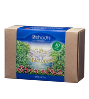 gifts of nature oshadhi poklon paket