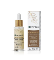 sublime youth intenzivni anti age serum centifolia