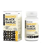 IMMUNO BLACK GARLIC COMPLEX