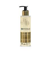 golden nectar in-shower body oil