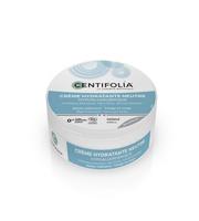 centifolia hipoalergena krema za lice i tijelo