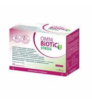 OMNi-BiOTiC® STRESS probiotici za zdravlje živčanog sustava