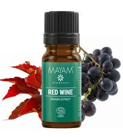 ekstrakt vinove loze - red wine extract