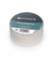 sapun za brijanje centifolia