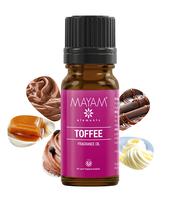 mirisno ulje toffee
