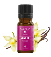 mirisno ulje vanilija