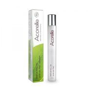 parfum roll-on Tea garden  sa prirodnim eteričnim uljima Acorelle