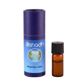 eterično ulje magnolije oshadhi