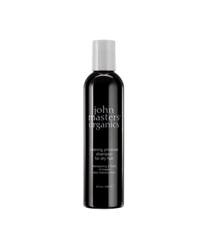prirodni organski šampon za suhu kosu od noćurka john masters organics