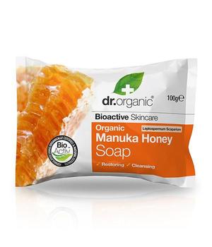 manuka prirodni sapun za ruke