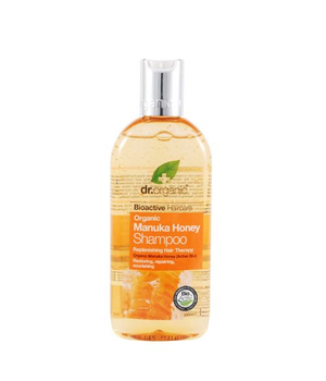 manuka šampon