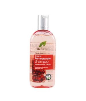 organski šampon za kosu