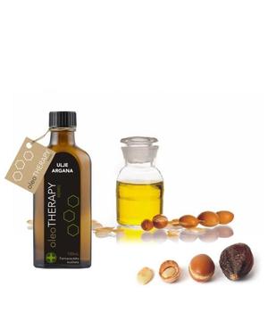 ulje argana - arganovo ulje - kemig oleotherapy
