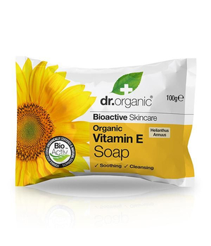 vitamin e prirodni sapun za ruke