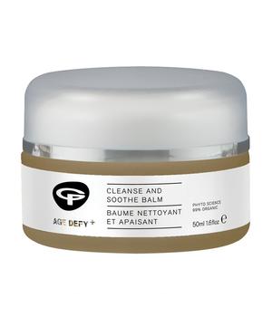 prirodni organski anti age balzam za njegu i čišćenje