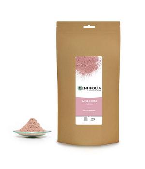 roza glina centifolia