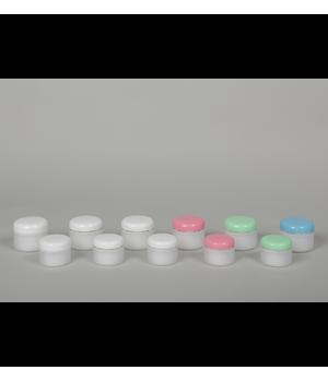 kozmetičke kutije - ambalaža za kreme i emulzije