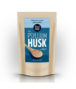 psyllium ljuskice soul food