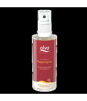rhassoul sprej za pomoć pri zacjeljivanju kože