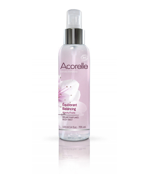 absoulu fruits body mist vodica za tijelo