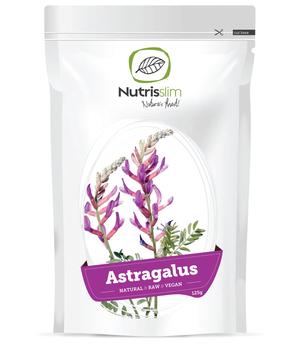 astragalus u prahu - superhrana za jačanje imuniteta