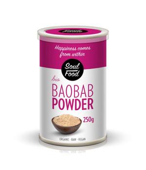 baobab u prahu
