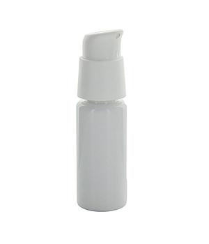 bočica s pumpicom za emulzije, ulja i kreme