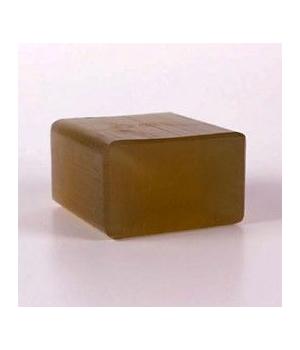 glicerinska baza za izradu sapuna