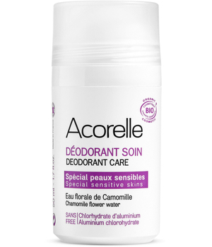 deo roll on za osjetljivu kožu acorelle