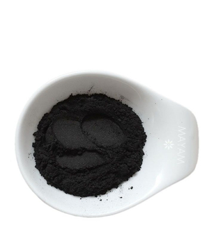 aktivni ugljen