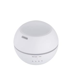 dreamy - ultrazvučni difuzer za eterična ulja, bijeli