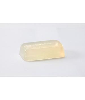 sapunska baza konopljino ulje Crystal Hemp