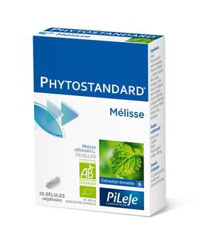 eps ekstrakt matičnjaka phytostandard