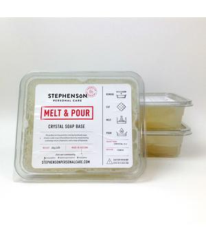 sapunska baza s maslinovim uljem