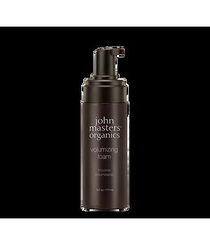 pjena za kosu za volumen john masters organics