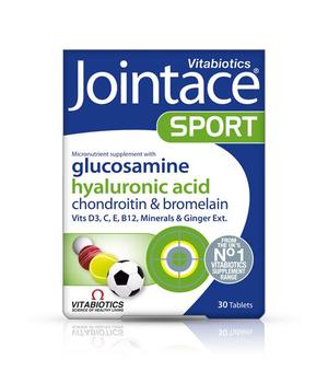 Jointace Sport tablete za zdravlje zglobova