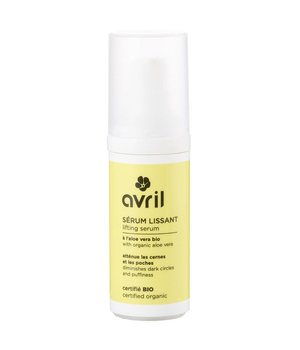 avril lifting serum
