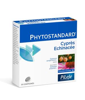 phytostandard čempre i ehinacea kapsule