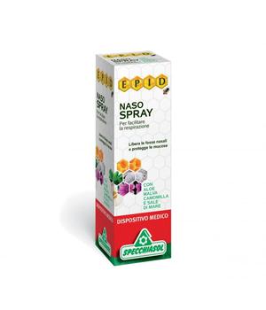 epid sprej za nos kod prehlade, sinusitisa, alergija