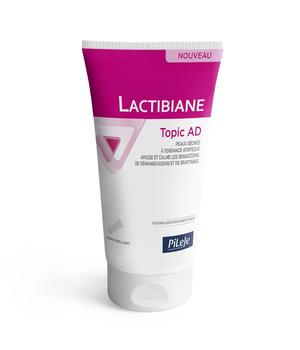 lactibiane topic ad krema za atopijski dermatitis