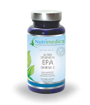 omega 3 kapsule nutrimedica