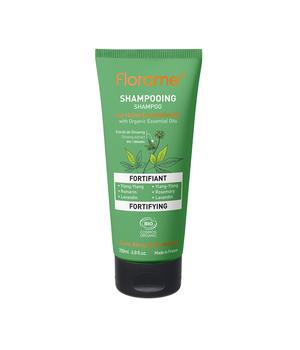 šampon za jačanje kose florame