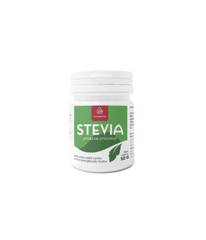 stevia prah bioandina