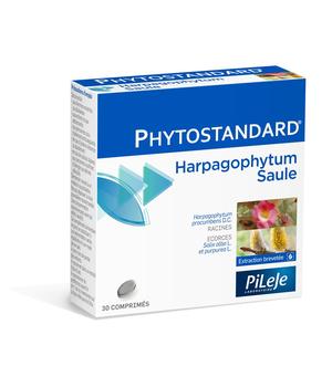 vražja kandža i bijela vrba tablete phytostandard