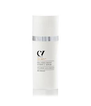 Age Defy+ Collagen Boost Vitamin C serum