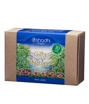 gifts of nature oshadhi poklon paket