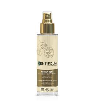 Golden nectar suho ulje