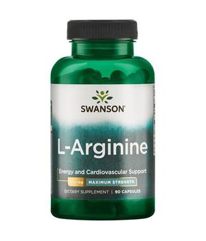 l arginine kapsule  erektilna disfunkcija, neplodnost