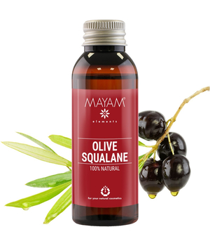 Skvalan (squalan) iz maslinovog ulja - gdje kupiti, cijena, iskustva - phytosqualan /fitoskvalan