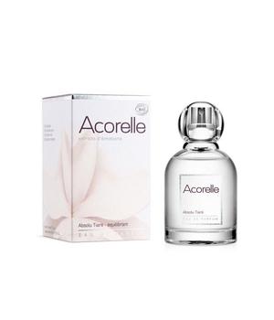 Eau de Parfum Absolu Tiare s prirodnim eteričnim uljima